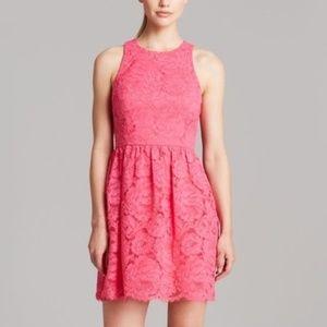 Trina Turk | Lace Dress